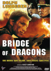 Bridge of Dragons - DVD