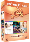 Collection Entre filles - 6 - DVD