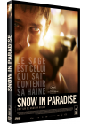 Snow in Paradise - DVD
