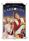 Carrousel (Édition Collector) - DVD