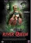 River Queen - DVD