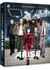 Ghost in the Shell : Arise - Edition Intégrale - DVD