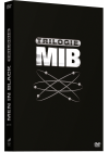 Men in Black - Trilogie - DVD