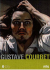 Gustave Courbet - DVD