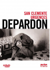 Depardon - San Clemente + Urgences - DVD