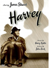Harvey - DVD