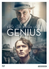 Genius (Exclusivité FNAC) - DVD