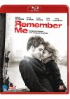 Remember Me - Blu-ray