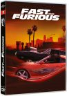 Fast and Furious - DVD