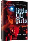 Little Go Girls - DVD