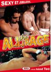 All the Rage - DVD