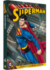 Superman - Le meilleur de Superman (Édition Collector) - DVD