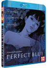 Perfect Blue - Blu-ray - Sortie le 24 mai 2017