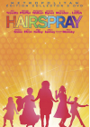 Hairspray (Édition Collector) - DVD