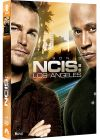 NCIS : Los Angeles - Saison 3 - DVD