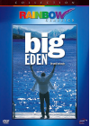 Big Eden - Un petit miracle - DVD