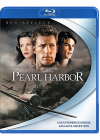 Pearl Harbor - Blu-ray