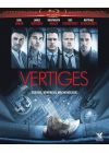 Vertiges - Blu-ray