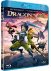 Dragon Nest : Le réveil du Dragon (Blu-ray 3D + 2D) - Blu-ray 3D