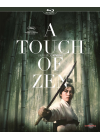 A Touch of Zen - Blu-ray