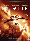 Furtif (Édition Collector) - DVD