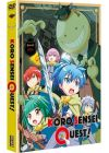 Koro Sensei Quest (Assassination Classroom) - Intégrale (Édition Collector) - DVD