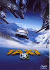 Taxi 3 (Édition Collector) - DVD