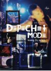 Depeche Mode - Touring The Angel : Live in Milan (Édition Single) - DVD