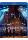 Judas Priest : Battle Cry - Blu-ray