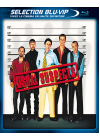 Usual Suspects - Blu-ray