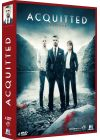 Acquitted - Saison 1 - DVD