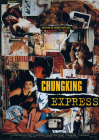 Chungking Express - DVD