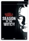 Season of the Witch - DVD