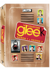 La Collection Glee - Saison 1 + Saison 2 (Pack) - DVD