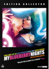 My Blueberry Nights (Édition Collector) - DVD