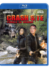 Crash Site - Blu-ray