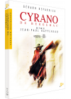 Cyrano de Bergerac (Édition Collector Blu-ray + DVD) - Blu-ray