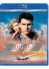 Top Gun (Édition Collector) - Blu-ray