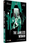 The Lawless Woman - DVD