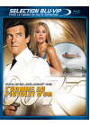 L'Homme au pistolet d'or (Combo Blu-ray + DVD) - Blu-ray