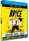 Brice 3 (Blu-ray + Copie digitale) - Blu-ray