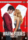 Warm Bodies - Renaissance - DVD