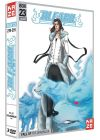 Bleach - Saison 5 : Box 23 : Fall of the Arrancar, Part 2 - DVD