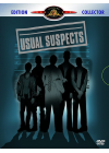 Usual Suspects (Édition Collector) - DVD