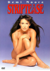 Striptease (Version intégrale) - DVD