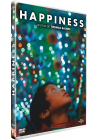 Happiness - DVD