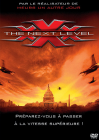 xXx : The Next Level - DVD