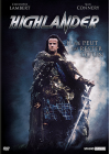 Highlander (Édition Simple) - DVD