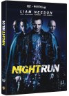 Night Run (DVD + Copie digitale) - DVD