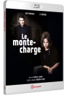 Le Monte-Charge - Blu-ray